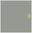 logo-coq-enchante